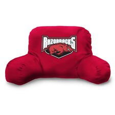 <strong>Northwest Co.</strong> NCAA Bed Rest Pillow
