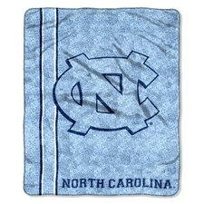NCAA Sherpa Throw