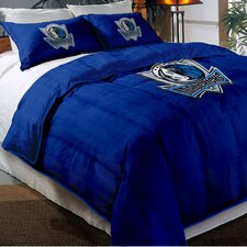 NBA Bedding Collection