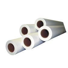 "30"" x 500' Bond Engineering Rolls (2 Rolls)"