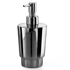 <strong>WS Bath Collections</strong> Napie Soap Dispenser Holder