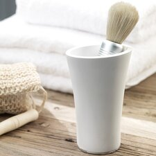 <strong>WS Bath Collections</strong> Belle Free Standing Toothbrush Holder