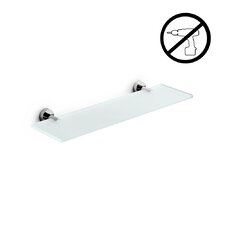 "Spritz 15.4"" Bathroom Shelf"