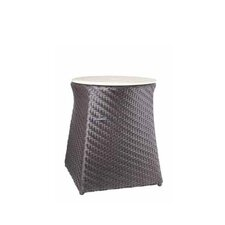 Loft Laundry Hamper / Stool