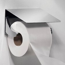 Kubic Cool Wall Mounted Toilet Paper Holder