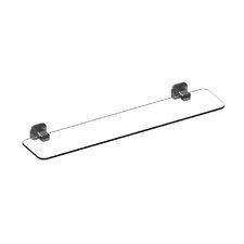 "Deva 23.6"" x 2"" Bathroom Shelf"