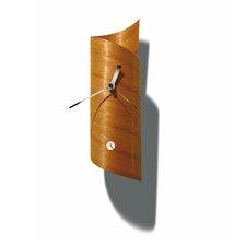 Tothora Wall Surf Wall Clock