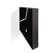 Tothora Tablet Wall Clock