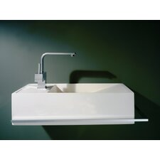 <strong>WS Bath Collections</strong> Reverse Bathroom Sink