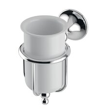<strong>WS Bath Collections</strong> Venessia Tumbler Holder