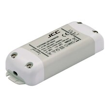 LED Drivers Constant Current Transformer