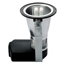 Mini Compact Emergency Downlight