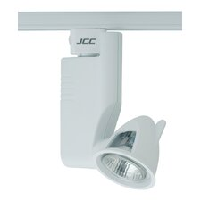 <strong>Home Essence</strong> Aztek 1 Light Track Spotlight
