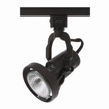 Mainline 1 Light Track Spotlight