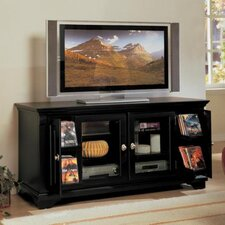 "<strong>Sunrise Furniture</strong> Lehigh 63"" TV Stand"