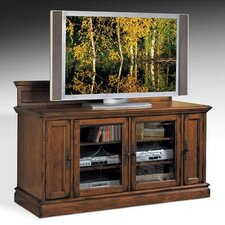 "<strong>Sunrise Furniture</strong> Danville 60"" TV Stand"