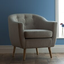 Fulham Tub Chair