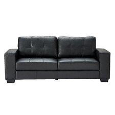 Durban 3 Seater Sofa