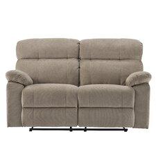 Regency 2 Seater Reclining Sofa