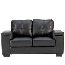 Chloe 2 Seater Sofa