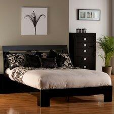 Modena Bed Frame