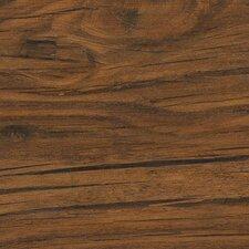 """Sierra  6"""" x 36"""" Vinyl Plank in Norden"""