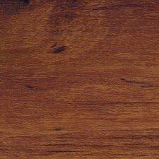 """Sierra  6"""" x 36"""" Vinyl Plank in Westwood"""
