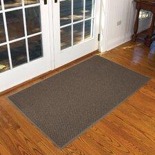 Preference Doormat