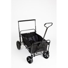 Wagon Stroller Cart