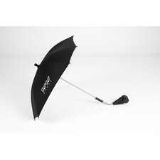 Wagon Stroller Umbrella