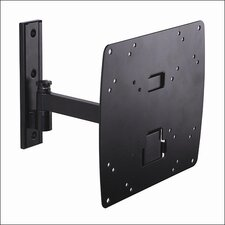 "Wall Bracket for 10"" - 32"" LCD's"