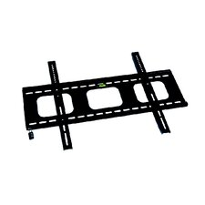 "Fixed Wall Bracket for 32"" - 60"" LCD / Plasma's"