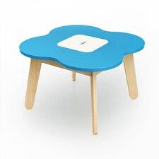 """Spieltisch """"Simple"""""""