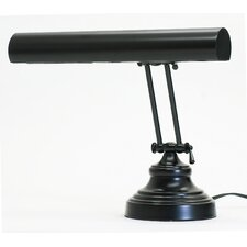 """Advent 12"""" H Table Lamp"""