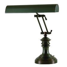 "Round 16"" H Base Desk Table Lamp"