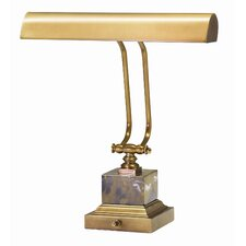 "12"" H Desk Table Lamp"