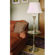 Newport Floor Lamp