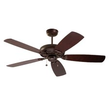 Crown Select Ceiling Fan