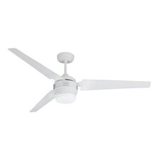 "60"" 4th Avenue 3 Blade Ceiling Fan"