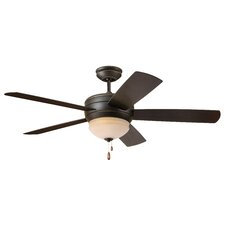 Summerhaven Ceiling Fan