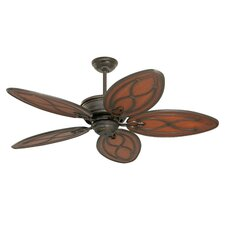Copa Breeze Ceiling Fan