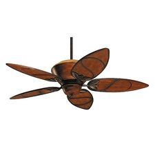 Paradise Key Ceiling Fan
