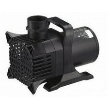 4500 GPH Max Flo 16000 Waterfall Pump