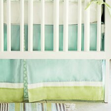 Sprout 2 Piece Crib Bedding Set