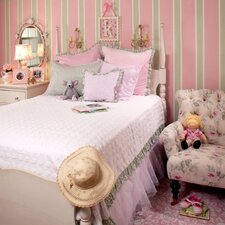 <strong>New Arrivals</strong> Oopsy Daisy Bedding Collection