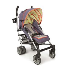 Simmons Urban Edge Stroller
