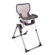 Simmons Urban Edge High Chair