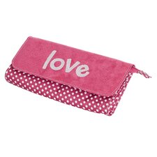Penny Jewelry Pouch