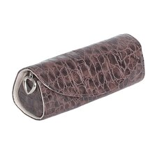 <strong>Mele & Co.</strong> Jenna Travel Jewelry Roll