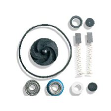 PC4 Repair Kit for Ryobi Motor